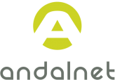 Andalnet Consulting